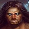 Character Portrait: Maxie Zeus