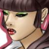 Character Portrait: Tabitha Wilkins