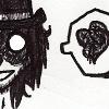 Character Portrait: Matthew Todd