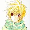Character Portrait: Hanasuke Midori
