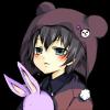 Character Portrait: Hibari Kouta