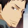 Character Portrait: Yamamoto Takeshi