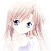 Character Portrait: Illix