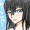 Character Portrait: Miyami