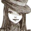 Character Portrait: Giselle