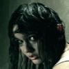Character Portrait: Elise Butler