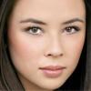 Character Portrait: Annabelle Parga