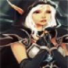 Character Portrait: Sylph