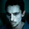 Character Portrait: Giles 'Goat' Kidd