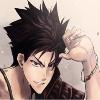 Character Portrait: Sarutobi Hiruko