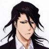 Character Portrait: Takao Hyuga