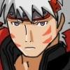Character Portrait: Ginga Uchiha