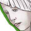 Character Portrait: Zaida