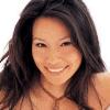 Character Portrait: Alice Chen