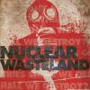Nuclear Utopia