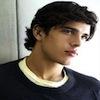 Character Portrait: Romeo Nascimento