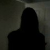 Paranormal Investigation Team