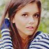 Character Portrait: Kathrine Locke