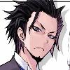 Character Portrait: Atreus