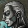 Character Portrait: Klause von Stein