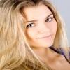 Character Portrait: Melissa Daniel
