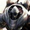 Character Portrait: MK03KT - Knight Templar