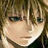 Character Portrait: Inaoro