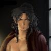 Character Portrait: Ayamari Shibotsu