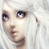 Character Portrait: Amelia Antoinette