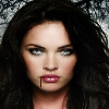 Nicole Eastwood | Sex, Blood, Games and Vampires | RolePlayGateway™: http://roleplaygateway.com/roleplay/sex-blood-games-and-vampires/characters/nicole-eastwood