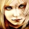 Character Portrait: Ari Lupir