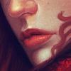 Character Portrait: Lamya