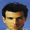 Character Portrait: Dante D'lenaro
