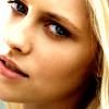 Character Portrait: Claren