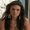 Character Portrait: Cheyenne Balazar