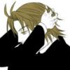 Character Portrait: Jin Yamamoto