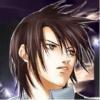 Character Portrait: Grave