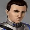 Character Portrait: Gavin Nere