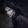 Character Portrait: Archos Adnu