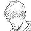 Character Portrait: Sir Cole Borander