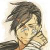 Character Portrait: Hiro Silvaro