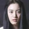 Character Portrait: Kanashimi Yukai