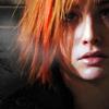 Character Portrait: Claudia Proctor