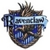 Ravenclaw Common Room: After Classes, here you go! Go Ravenclaw!