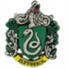Slytherin Common Room: After classes, here you go! Go Slytherin!