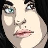 Character Portrait: Celestria Bennett