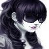 Character Portrait: Mileen