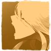 Character Portrait: Aimi Haruki
