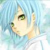 Character Portrait: Kai