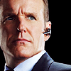 Character Portrait: Phil Coulson